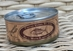 St. Jude's Tuna Belly in Organic Truffle Infused Olive Oil -